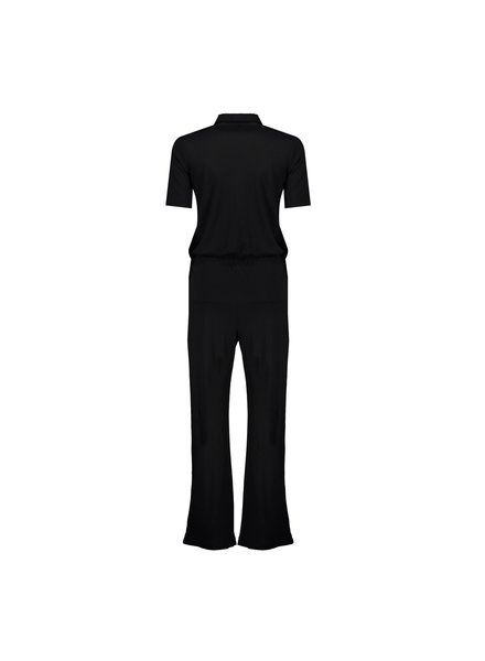 GEISHA 01171-60 Jumpsuit collar wide legs 000999
