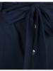 JANE LUSHKA U520HS5800 JEANS