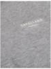 CAVALLARO 1601001-80000
