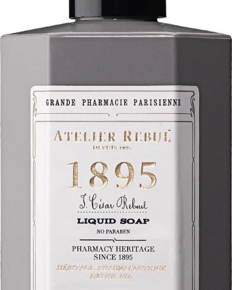 ATELIER REBUL 1895 HANDZEEP