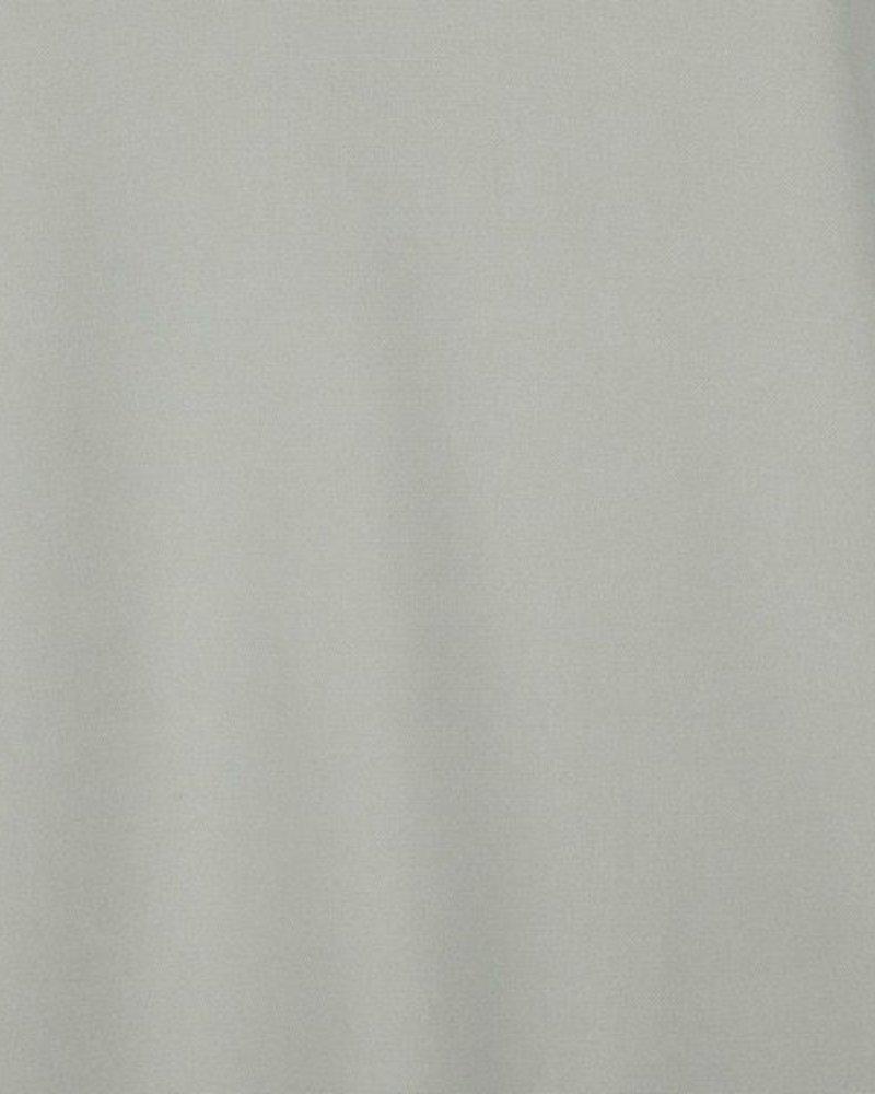 ESQUALO SP20.05025 T-SHIRT TURN UP SLEEVE OLIVE