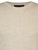 SAINT STEVE 19476 BART SAND MELANGE
