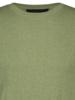 SAINT STEVE 19476 BART OLIVE MELANGE