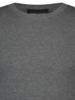SAINT STEVE 19476 BART MID GREY MELANGE