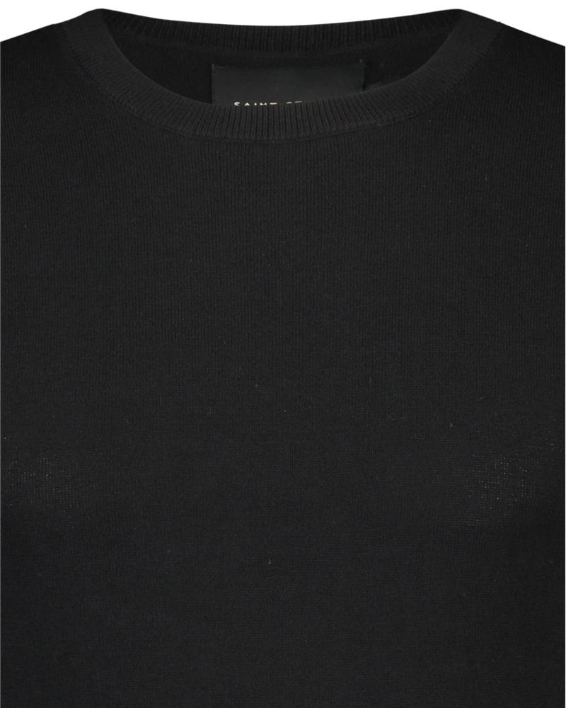 SAINT STEVE 19476 BART DEEL BLACK