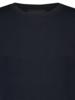 SAINT STEVE 19476 BART DARK NAVY