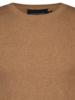 SAINT STEVE 19476 BART CAMEL MELANGE