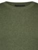 SAINT STEVE 19476 BART ARMY MELANGE
