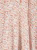FREEBIRD LOTTE MIDI SLIP DRESS MINI-FLOWER-PES-02 PINK