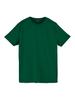 Scotch&Soda 156808 Short sleeve organic tee 1156