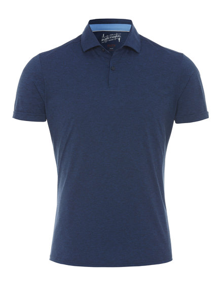 PURE THE FUNCTIONAL POLO-SHIRT 3393-92930 KLEUR 120