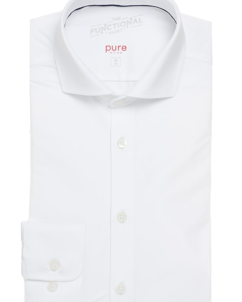 PURE 4030-21750 KLEUR 900 WHITE UNI