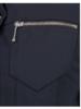 JANE LUSHKA Jacket riva U120AW950Z blue