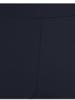 JANE LUSHKA Legging nadja U220AW70 blue