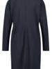 JANE LUSHKA Dress lisi U920AW004 blue