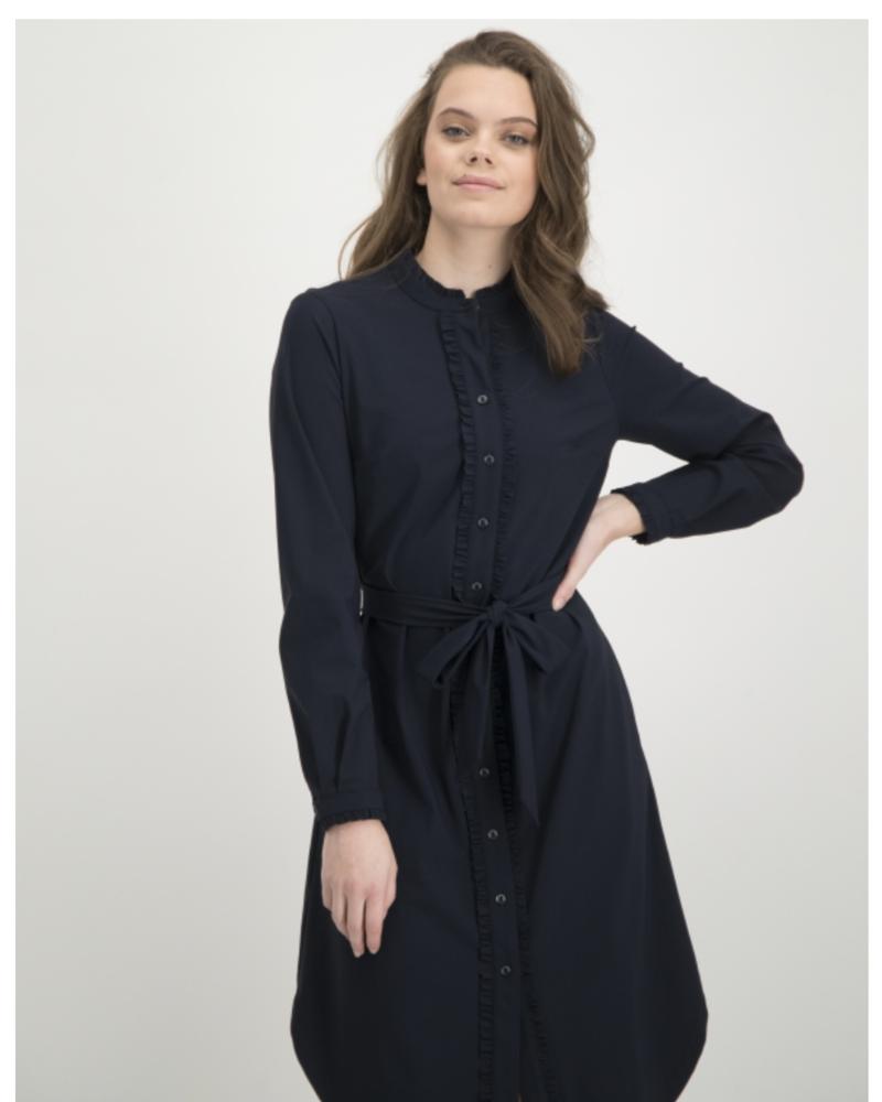 JANE LUSHKA Dress lora U920AW110K blue