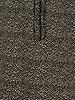 FREEBIRD Bridget-olive mini dress long sleeve spot-vis-01