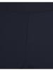 JANE LUSHKA Legging nadja U220AW70 black