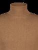 SAINT STEVE COLTRUI 19482 COEN CAMEL MELANGE