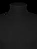 SAINT STEVE COLTRUI 19482 COEN BLACK