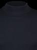 SAINT STEVE TURTLE 19477 BEN DARK NAVY