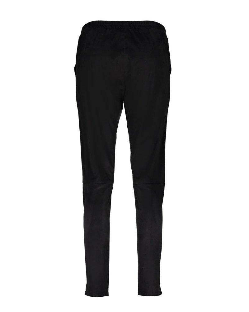 GEISHA 01571-27 Pants black