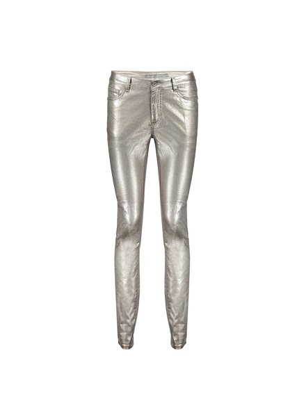 GEISHA 01517-10 Jeans gold