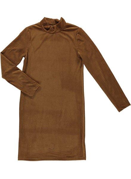 GEISHA 07649-20 Dress camel