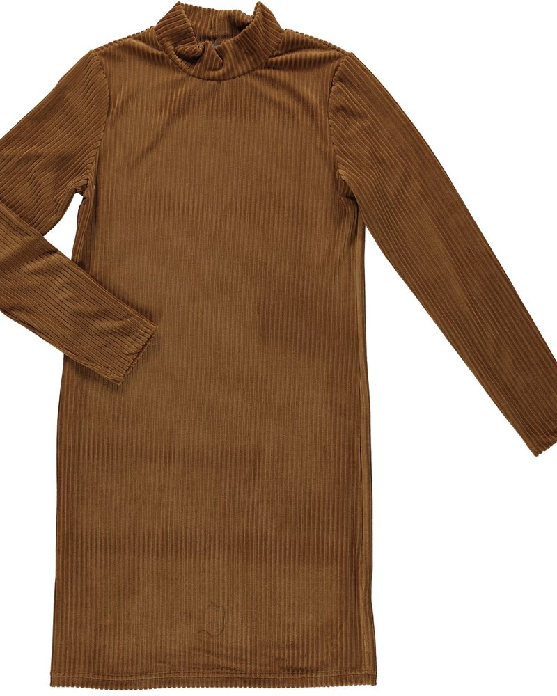 GEISHA 07649-20 Dress camel