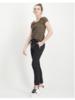 JANE LUSHKA T shirt sara UDS620AW20