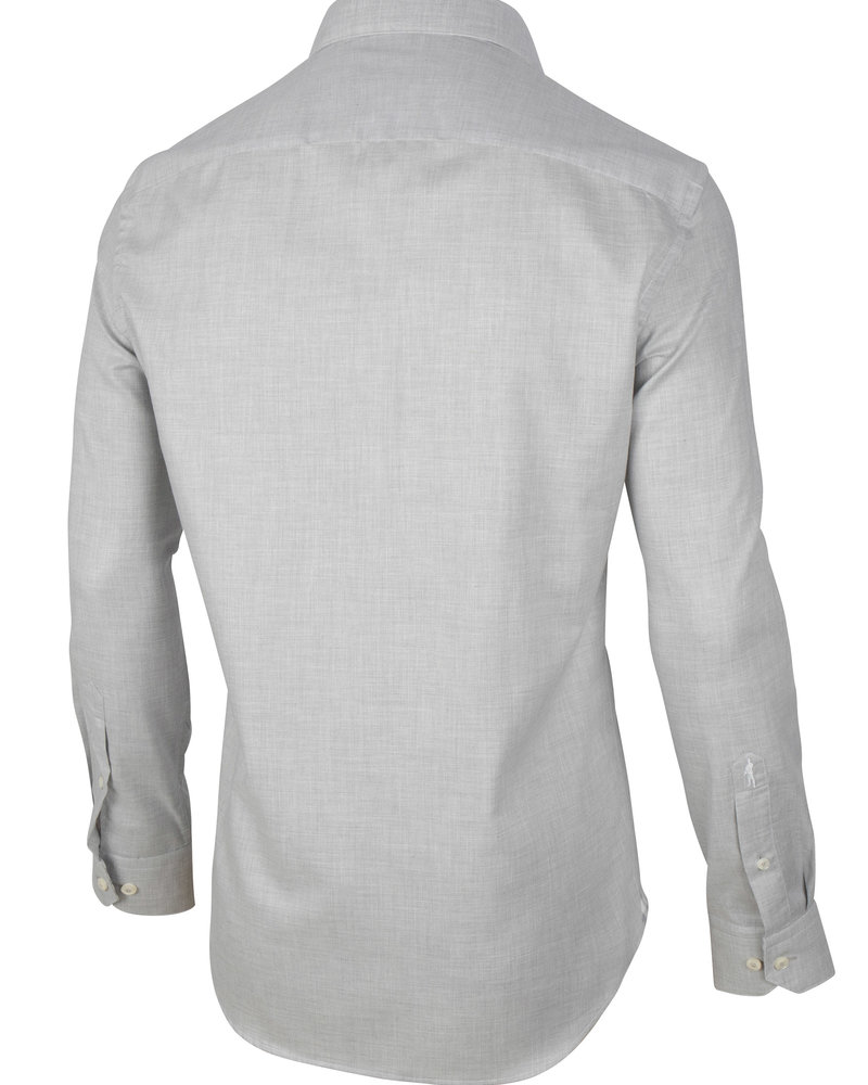 CAVALLARO Stevane 110205008 Mid grey 950000