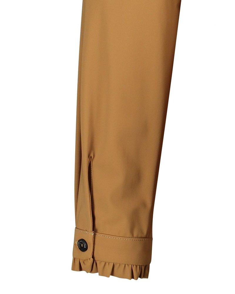 JANE LUSHKA Blouse lora U720AW110K beige