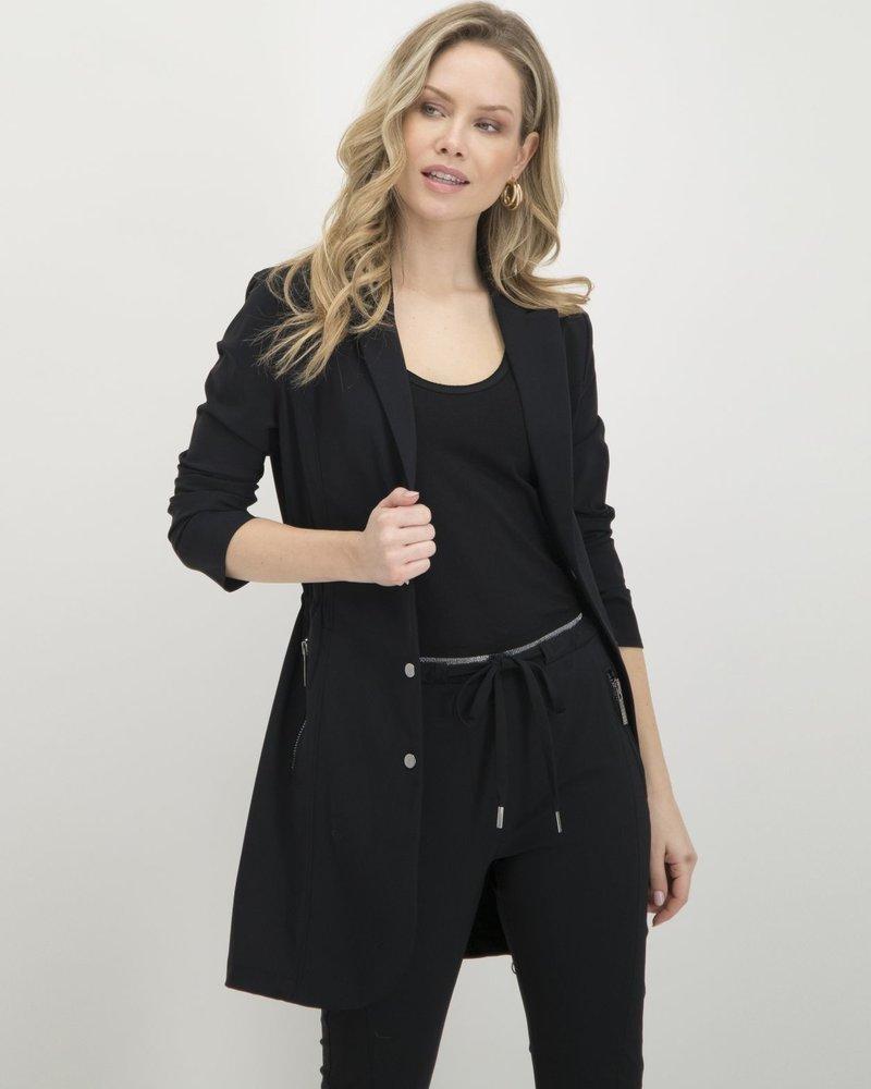 JANE LUSHKA Pants ruth UL220AW333