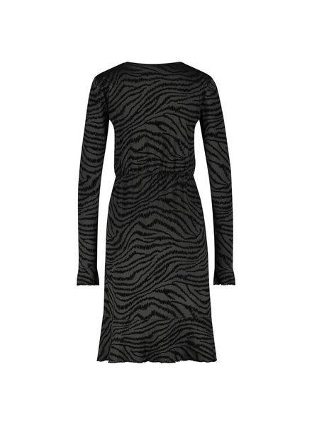 MILLA AMSTERDAM MHW20022.5 Doris dress black