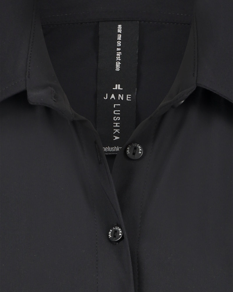 JANE LUSHKA Jumpsuit zoey U8212521 black