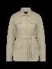 MILLA AMSTERDAM MSS210019.82 Jael jacket sand