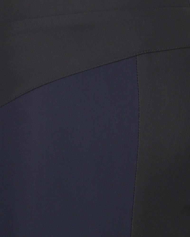 JANE LUSHKA Pants paola BU22123648DC black