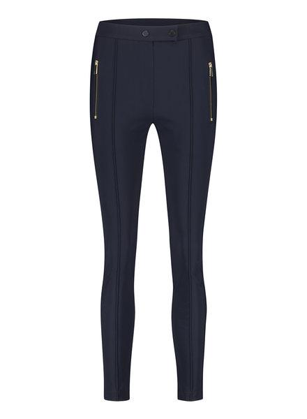 JANE LUSHKA Pants kaya/1 BU2212480K blue