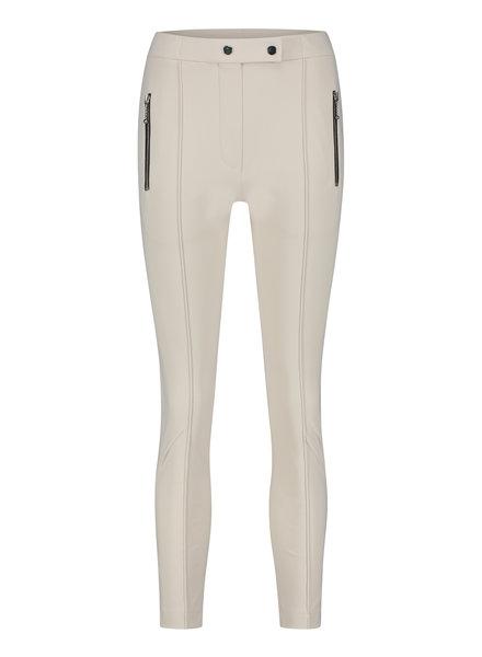 JANE LUSHKA Pants kaya/2 BU2212480KK sand