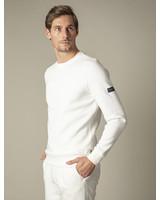 CAVALLARO Maricio sweat 120211003 off white