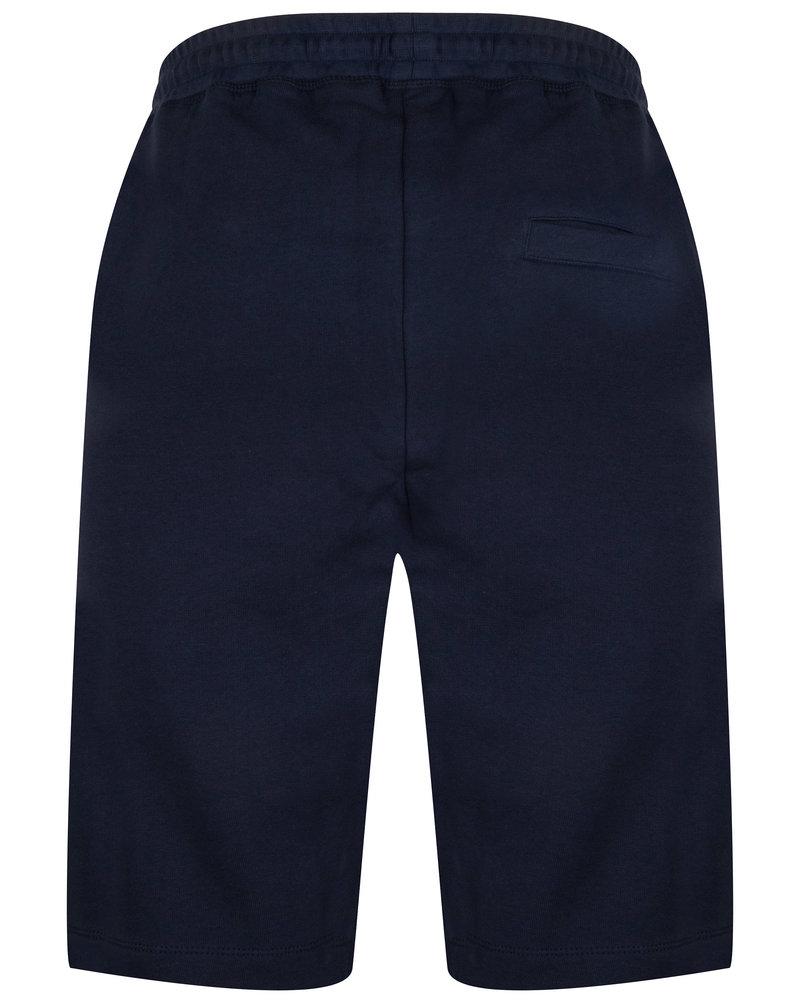 CAVALLARO Maricio shorts 122211004 dark blue