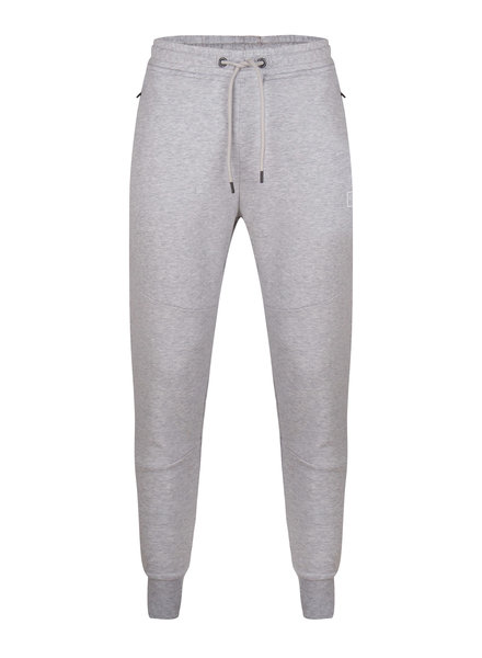 CAVALLARO Cavallaro sport pants 121211000 light grey