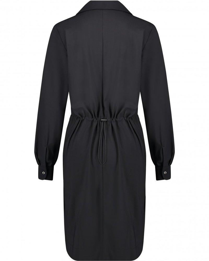 JANE LUSHKA Dress lucia U92121160 black