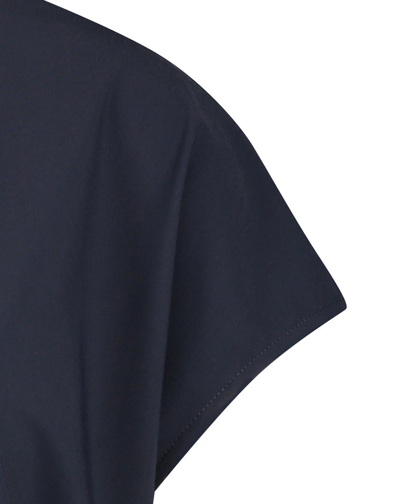 JANE LUSHKA Top lili U6212300 blue