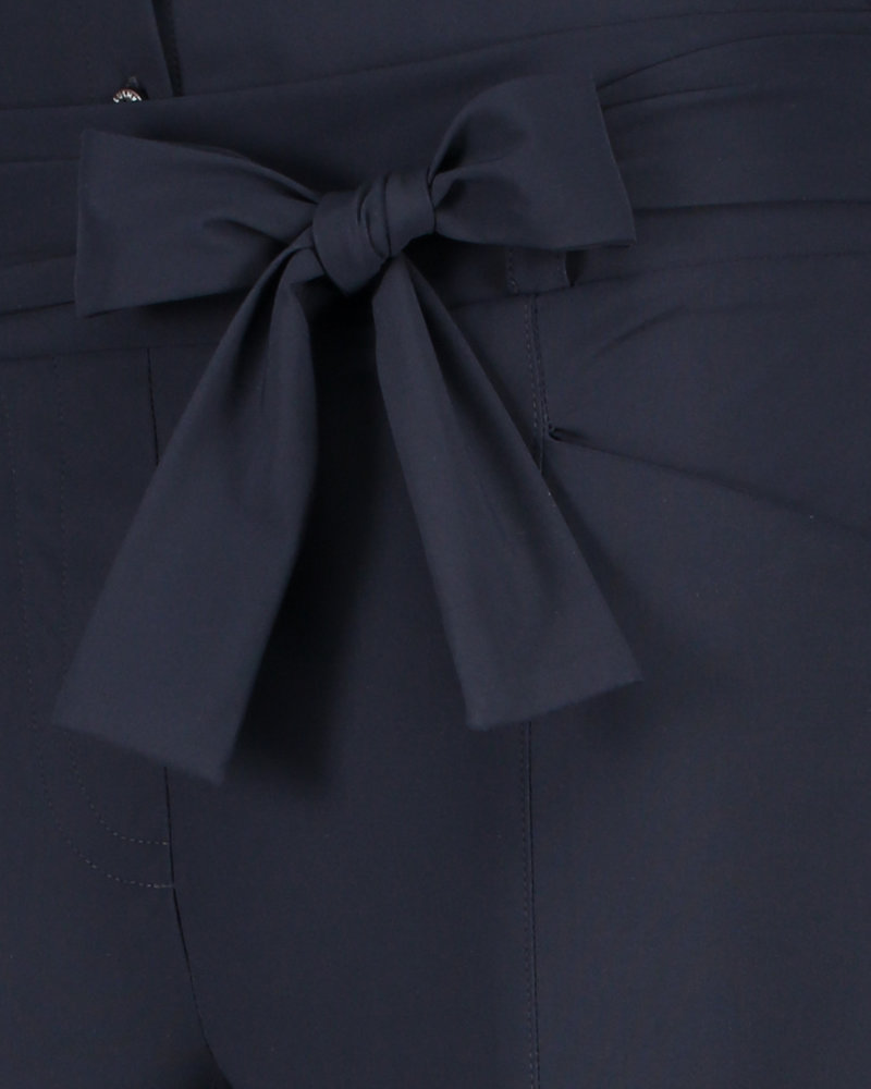 JANE LUSHKA Jumpsuit zoey U8212521 blue