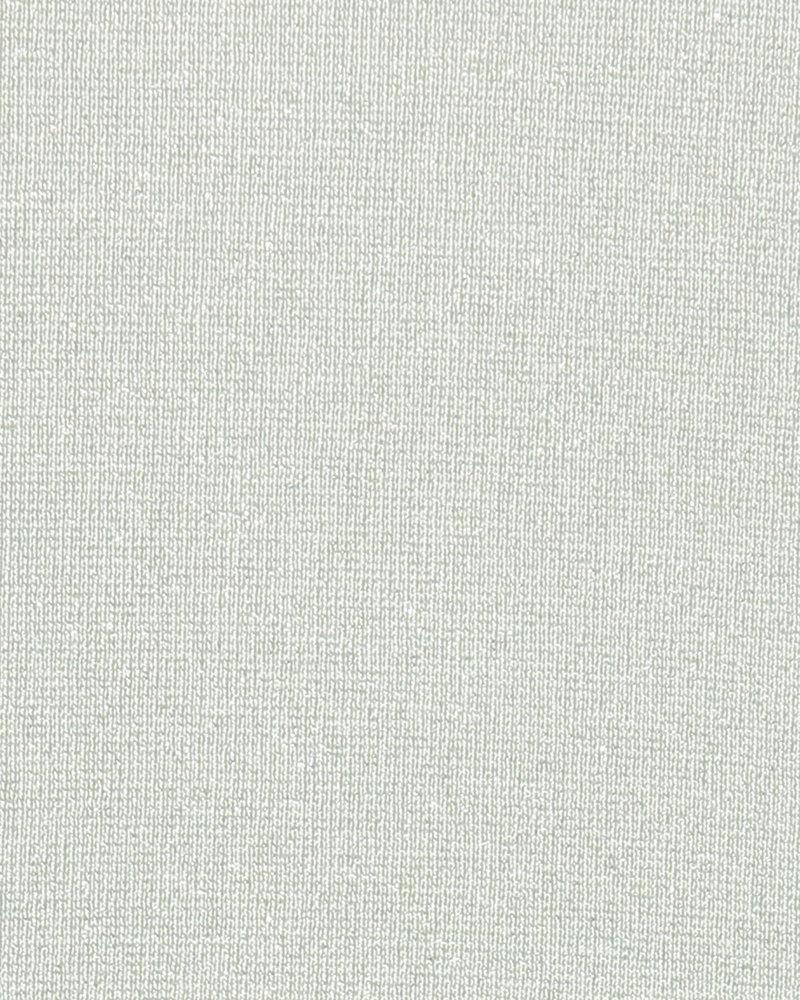 JANE LUSHKA Joy easy top RP621210 aqua