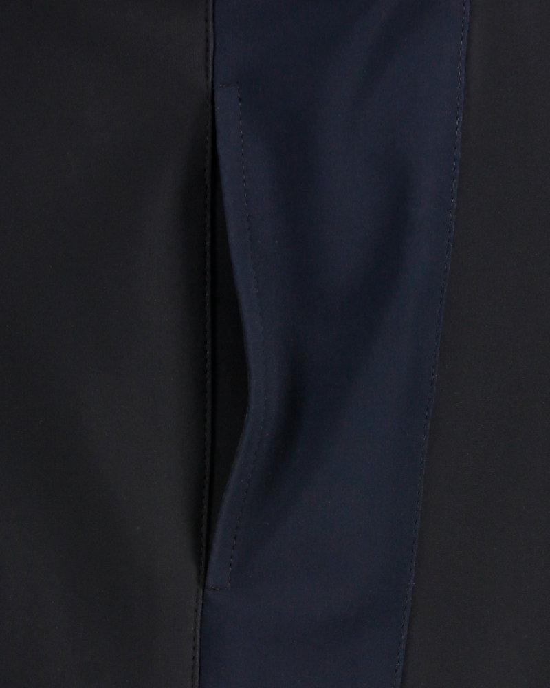 JANE LUSHKA Jacket riva/2 U1212950ZDC black
