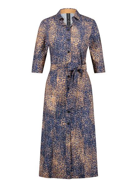 JANE LUSHKA Dress barbara URB9212890L blue