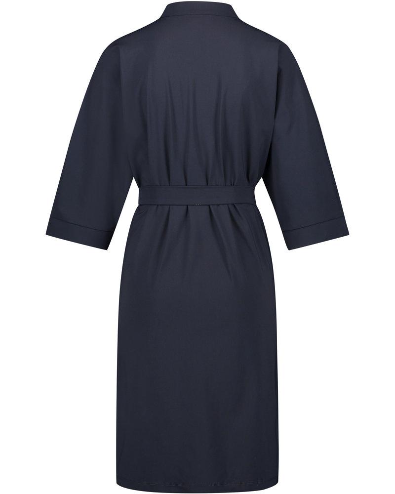 JANE LUSHKA Dress dakota short U92123080 blue