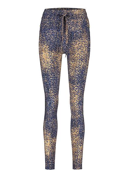 JANE LUSHKA Pants annabel URB22123060P blue